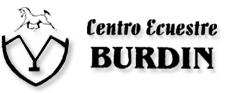Centro Ecuestre Burdin